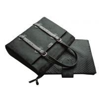 Quality LAPTOP BAG model ( 307) for sale