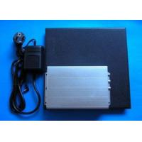 Buy cheap Radio Frequency EAS Soft Tag Deactivator with High digital & microprocessor technology from Wholesalers