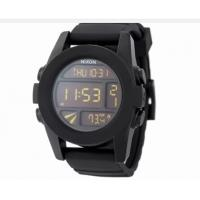 China where to buy cheap nixon watches cheap nixon watches brands on sale