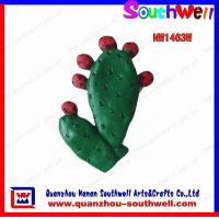 China resin souvenir gifts on sale