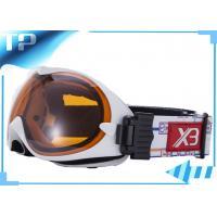Snowboard Goggles Sale Cvji