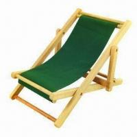 beach chairs for children quality beach chairs for children for sale. Black Bedroom Furniture Sets. Home Design Ideas
