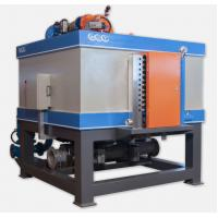 Quality Automatic Water Cooling Electromagnetic Slurry Separator for sale