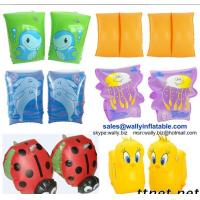 China Inflatable Armbands, Inflatable Arm Ring, Inflatable Float on sale