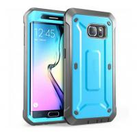 Quality Unicorn Beetle PRO Series Supcase Robot Case with belt clip Rugged TPU PC protective cover for iphone 5S 6 6S plus note for sale