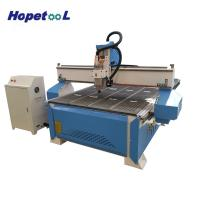 China New design woodworking CNC router 1325 on sale