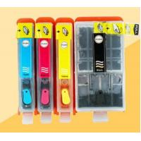 Quality refillable Ink cartridges  HP902 ,hp906,hp905  for HP Officejet Pro 6960 6961 6963 6964 6965 6966 6968 6970 for sale