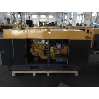Quality Perkins Generator for Prime Power 20KVA for sale