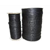China Wax Cotton Rope on sale