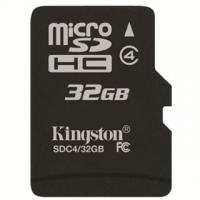 Quality SD USB Double Card - Available in 512MB/1GB/2GB/4GB/8GB, SD USB Card 2-in-1 USB SD Card for sale