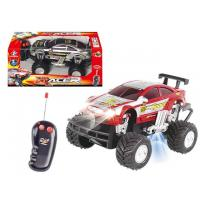 Quality 1 16 Electric RC Cars for sale