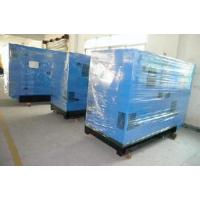 China Silent-Box for Strong Power Diesel Generator on sale