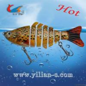 Bass fishing lure quality bass fishing lure for sale for Bass fishing lures for sale