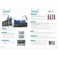 China Professional Closed Circuit Cooling Tower , Evaporative Condenser Cooling Tower on sale