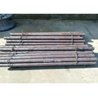 Quality Hot Forged Controlled Expansion Kovar Alloy , Round Bar Glass Sealing Alloy for sale