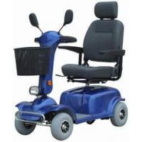 Quality Electric Scooter YH1050FL for sale