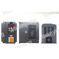Gt 2r2g 4 huan yang vfd inverters water cooled spindle for Vfd for three phase motor