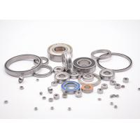 Quality 6700ZZ 6800ZZ Gcr15 Chrome Steel Bore 10mm Ball Bearing for sale