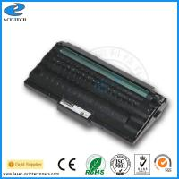Quality Compatible Black Laser Printer 013R00606 for Xerox Pe120 Toner Cartridge for sale