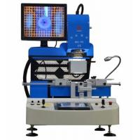 China Professional Automatic Soldering Station BGA Chip Remove Machines From Xbox/Psp/Computer/Mobile Motherboard on sale
