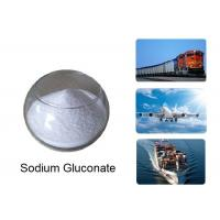 Corrosion Inhibitors For Water Quality Corrosion Inhibitors For Water For Sale