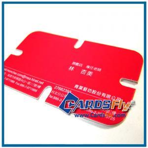 custom business card design custom business card design