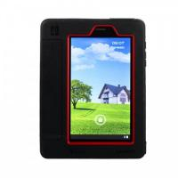 Quality Launch X431 V(X431 Pro) WifiBluetooth Tablet Free Update Online for Two Years for sale