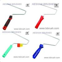 Quality Stick Paint Roller Handle for sale
