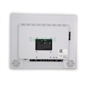 Quality 17 Inch WIFI Monitor with Dental Intraoral Camera & Bracket / WiFi Intraoral Camera SE-K033 for sale