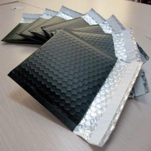 China 2015 Custom colors plastic bubble envelopes on sale