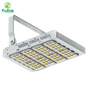 Quality Die Casting Aluminum Dimmable LED Flood Lights , 200 Watt Led Outdoor Flood Light for sale