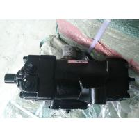 Quality Black Color Heavy Duty Truck Spare Parts Steering Assy 3401G-051 Original for sale