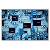 Buy cheap Parking Equipment and Systems Rapid PCBA | Fast Electronic Prototype from wholesalers