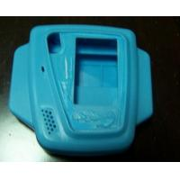 Buy New products precision medical equipment case plastic injection mould for sale at wholesale prices