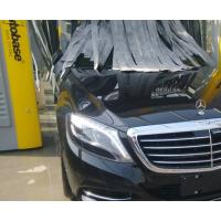 Quality Autobase guide the trend of global car wash machin for sale