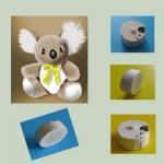 Toys Voice Recorder