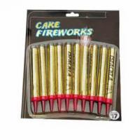 Quality cake fireworks for sale