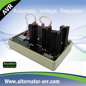 Quality Marathon SE250 AVR Automatic Voltage Regulator for Brushless Generator for sale
