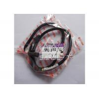 Quality Genuine 4630572 ZX120-3 4HK1T Wire Harness Wire Suit For Hitachi Excavator Engine Parts for sale