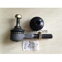 Buy cheap RENAULT 18 Tie Rod End 7701460955,77 01 460 955 from wholesalers