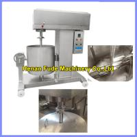 Quality meat beater, meat beating machine, sausage beater for sale