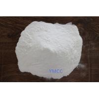 Quality Vinyl Copolymer Resin YMCC Applied In Hot - Stamping Adhesive Countertype Of DOW VMCC for sale