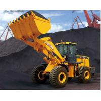 Quality Xcmg Professional Earthmoving Machinery Wr600 Cold Recycler Machine 448kw for sale