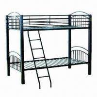 metal bunk bed parts quality metal bunk bed parts for sale