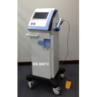 Quality Shockwave Acoustic Wave Therapeutic Device (RSWT) for sale
