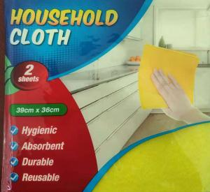 Quality Needle Punching Nonwoven Fabrics For Household Cloth ISO Certificated for sale