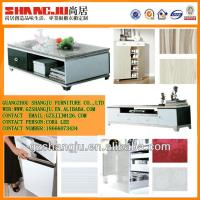 Base cabinet floor cabinet of bedroom wardrobe and for Bedroom cabinets for sale