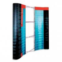 China Pop Up Trade Show Display Booth on sale