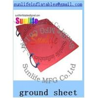 Quality inflatable mat for sale