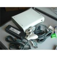 Quality XB360 Arcade Pack TaiWan version for sale